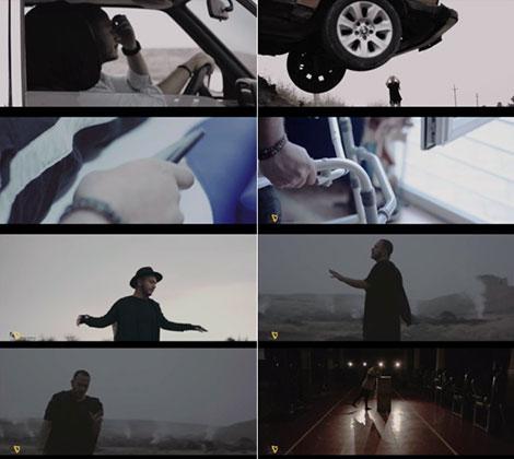 دانلود موزیک ویدئو جدید اشوان به نام دوباره تو, دانلود کلیپ اشوان بنام دوباره تو, دانلود نماهنگ دوباره تو از اشوان, دانلود موسیقی تصویر دوباره تو, اشوان