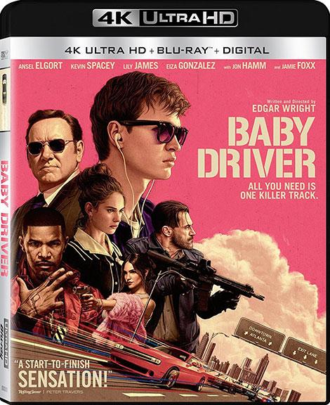 دانلود دوبله فارسی فیلم Baby Driver 2017 1080p, دانلود فیلم بچه راننده Baby Driver 2017 دوبله فارسی, فیلم بیبی درایور Baby Driver 2017 720p, بیبی درایور