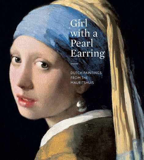 دانلود دوبله فارسی فیلم Girl with a Pearl Earring 2004, فیلم دختری با گوشواره مروارید دوبله فارسی, دانلود فیلم Girl with a Pearl Earring 2004 دوبله فارسی