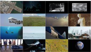 دانلود دوبله فارسی مستند Living in the Age of Airplanes 2015 1080p, مستند عصر هواپیماها دوبله فارسی, دوبله فارسی Living in the Age of Airplanes 2015 720p