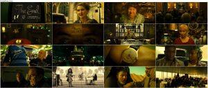 فیلم کلاف سردرگم Micmacs 2009 دوبله فارسی