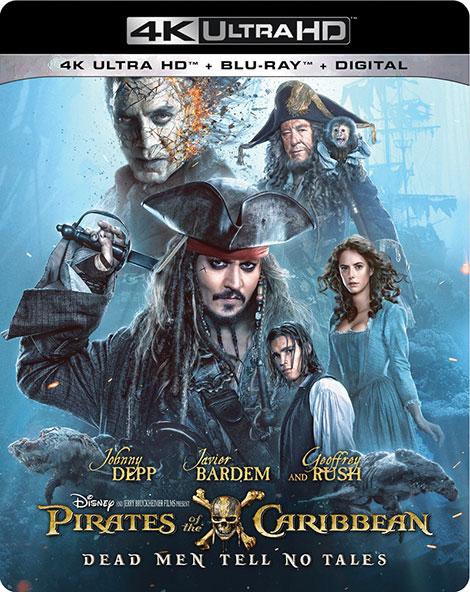 دانلود دوبله فارسی فیلم دزدان دریایی کارائیب 5, فیلم Pirates of the Caribbean: Dead Men Tell No Tales 2017 دوبله فارسی, دزدان دریایی کارائیب 5 دوبله فارسی