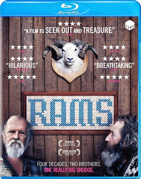 دانلود دوبله فارسی فیلم قوچ ها Rams 2015, فیلم قوچ ها دوبله فارسی Rams 2015 1080p, دانلود Rams 2015 دوبله فارسی, فیلم Rams 2015 720p BluRay با دوبله فارسی