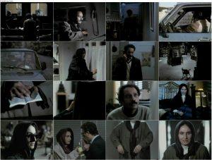 دانلود فیلم شاید وقتی دیگر, فیلم سینمایی شاید وقتی دیگر, دانلود مستقیم فیلم شاید وقتی دیگر, دانلود رایگان فیلم شاید وقتی دیگر, فیلم ایرانی شاید وقتی دیگر