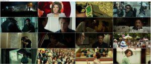 دانلود دوبله فارسی فیلم ضارب (تفنگدار) The Gunman 2015, فیلم The Gunman 2015 دوبله فارسی, دانلود The Gunman 2015 با دوبله فارسی, فیلم The Gunman 2015 1080p