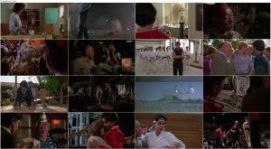 دانلود دوبله فارسی فیلم پسر کاراته The Karate Kid 1984