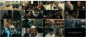 دانلود فیلم جعبه با دوبله فارسی The Box 2009