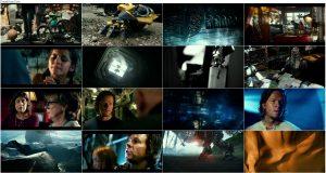 دانلود فیلم تبدیل شوندگان Transformers The Last Knight 2017 1080p, دوبله فارسی فیلم تبدیل شوندگان 2017, دانلود Transformers The Last Knight 2017 BluRay