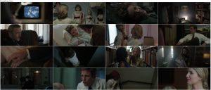 دانلود دوبله فارسی فیلم آنابل Annabelle 2014