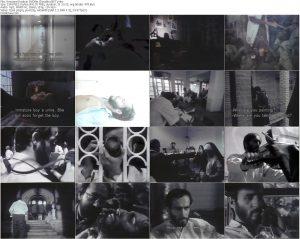 دانلود رایگان فیلم عروسی خوبان محسن مخملباف
