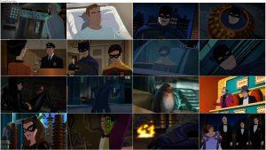 دانلود انیمیشن بتمن علیه دو چهره Batman vs. Two-Face 2017, انیمیشن بتم Batman vs Two Face 2017 1080p, دانلود Batman vs Two Face 2017 720p BluRay