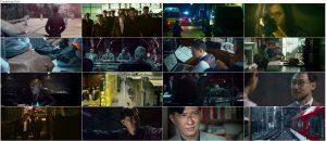 دانلود دوبله فارسی فیلم هلیوس Helios 2015, فیلم هلیوس Helios 2015 دوبله فارسی, دانلود رایگان فیلم Helios 2015 1080p, دانلود مستقیم Helios 2015 720p BluRay