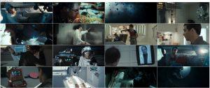 دانلود فیلم ماه Moon 2009 با دوبله فارسی