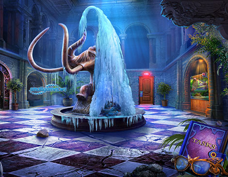 دانلود بازی Mystery Tales 8: Dangerous Desires Collector's Edition