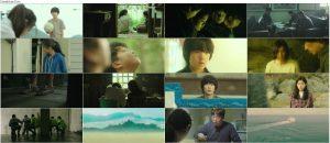 دوبله فارسی فیلم زمان گمشده Vanishing Time A Boy Who Returned