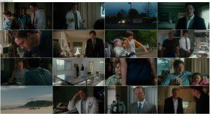 دانلود دوبله فارسی فیلم تمهیدات فوق العاده Extraordinary Measures 2010