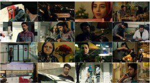 دانلود فیلم ویولن 1080p, فیلم ایرانی ویولن, دانلود رایگان فیلم ویولن, دانلود مستقیم فیلم ویولن, فیلم سینمایی ویولن با کیفیت HD, دانلود ویولن 720p, ویولن
