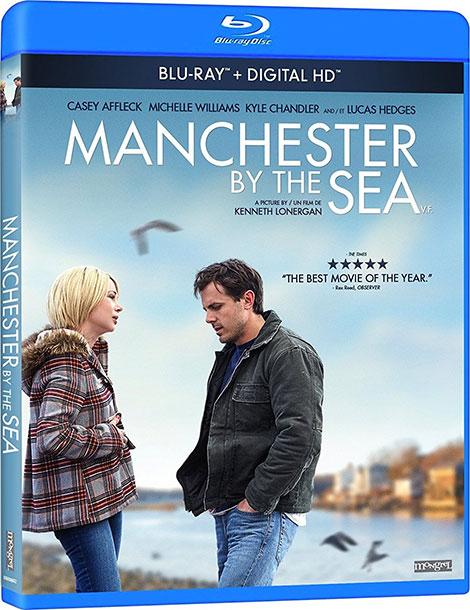 دانلود دوبله فارسی فیلم منچستر کنار دریا Manchester by the Sea 2016, فیلم منچستر کنار دریا دوبله فارسی, دانلود فیلم Manchester by the Sea 2016 دوبله فارسی