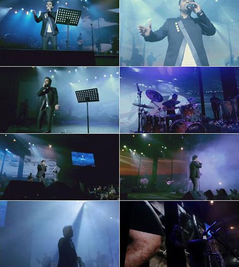 دانلود موزیک ویدیو جدید میثم ابراهیمی به نام یادته 720p, اجرای زنده آهنگ یادته از میثم ابراهیمی, کلیپ یادته با صدای میثم ابراهیمی, موزیک ویدئو یادته 1080p