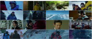دانلود دوبله فارسی فیلم هیمالیا The Himalayas 2015, فیلم هیمالیا 2015, دانلود فیلم The Himalayas 1080p با دوبله فارسی, فیلم هیمالیا The Himalayas 720p