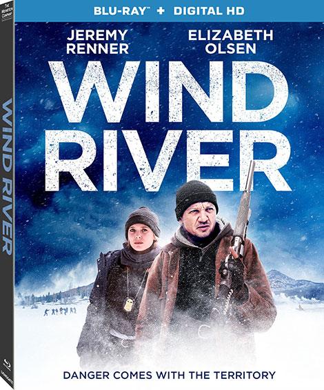 دانلود فیلم رودخانه ویند Wind River 2017 720p, فیلم رودخانه ویند دوبله فارسی, دانلود مستقیم فیلم رودخانه ویند Wind River 2017, دانلود Wind River 2017 1080p