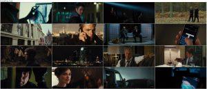 دانلود دوبله فارسی فیلم Jack Ryan: Shadow Recruit 2014