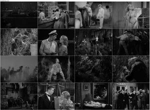 دانلود دوبله فارسی فیلم کینگ کونگ King Kong 1933
