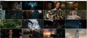 دانلود دوبله فارسی فیلم کینگ کونگ King Kong 2005