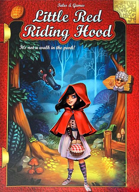 دانلود کارتون شنل قرمزی Little Red Riding Hood 1995, دانلود انیمیشن Little Red Riding Hood 1995, دانلود Little Red Riding Hood با زیرنویس فارسی, شنل قرمزی