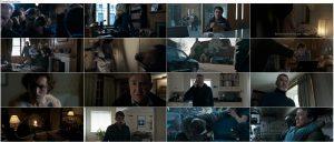 دانلود دوبله فارسی فیلم The Foreigner 2017