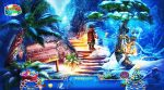 Yuletide Legends 2: Frozen Hearts Collector's Edition