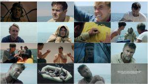 دانلود دوبله فارسی فیلم در برابر خورشید Against the Sun 2014