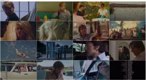دانلود دوبله فارسی فیلم ساخت آمریکا American Made 2016