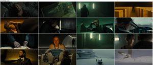 دانلود دوبله فارسی فیلم بلید رانر 2049 Blade Runner 2049 2017