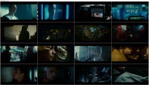 دانلود دوبله فارسی فیلم بلید رانر Blade Runner 1982