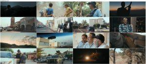 دانلود دوبله فارسی مستند سرزمین کارتل ها Cartel Land 2015
