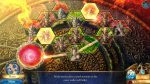 Lost Grimoires 3: The Forgotten Well Collectors Edition