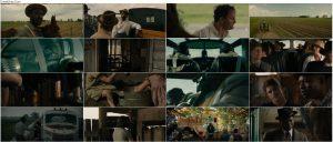 دانلود دوبله فارسی فیلم مادباند Mudbound 2017