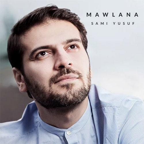 دانلود آهنگ جدید سامی یوسف به نام مولانا