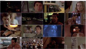 دانلود دوبله فارسی فیلم راننده تاکسی Taxi Driver 1976