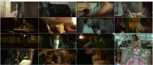 دانلود دوبله فارسی فیلم قصر شیشه ای The Glass Castle 2017