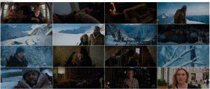 دانلود فیلم کوهستانی میان ما با دوبله فارسی