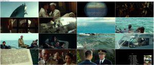 دانلود فیلم کشتی ایندیانا مردان شجاع با دوبله فارسی