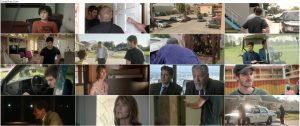 دانلود فیلم 99 Homes 2014