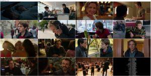 دانلود فیلم وضعیت برد با دوبله فارسی Brad's Status 2017