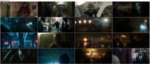 دانلود دوبله فارسی فیلم درخشان Bright 2017