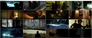 دانلود فیلم آشفتگی با دوبله فارسی Haywire 2011