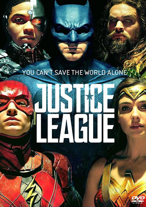 https://www.doostihaa.com/img/uploads/2018/02/Justice-League-2017.jpg