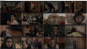 دانلود سریال شهرزاد 3 قسمت 4 , دانلود قسمت چهارم 4 سریال شهرزاد فصل سوم