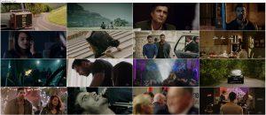 دانلود فیلم هندی اجبار 2 با دوبله فارسی Force 2 2016